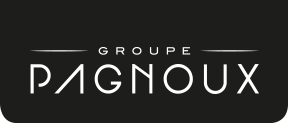 Groupe Pagnoux